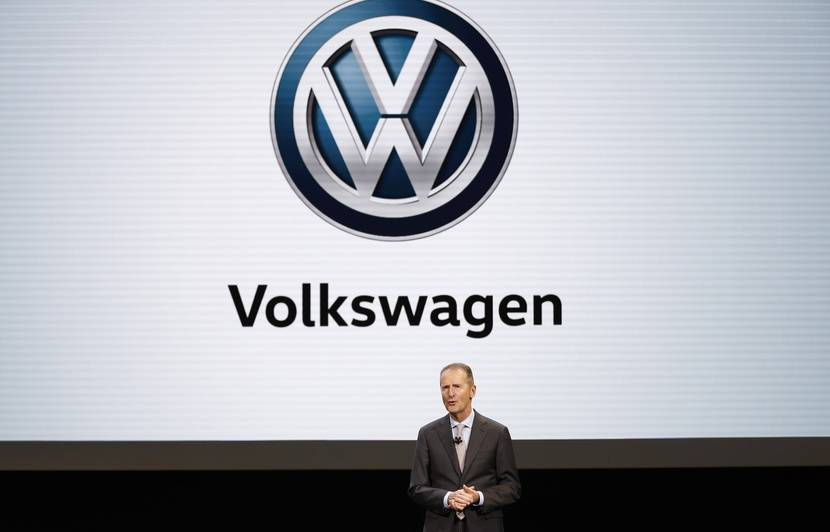 Scandale Volkswagen : La justice allemande ouvre la voie à un procès contre trois dirigeants