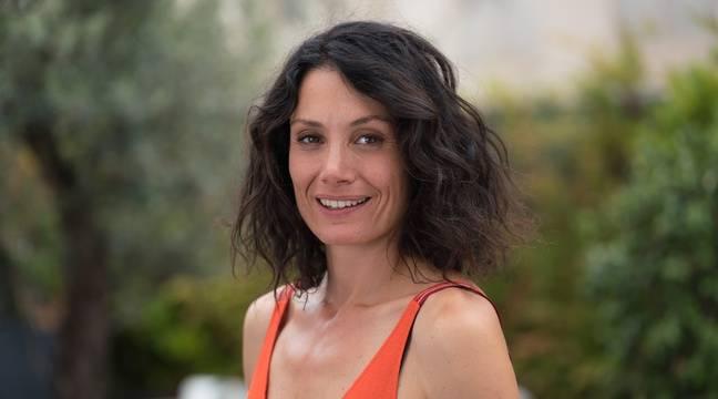 « Le spectacle vivant est mon ancrage », confie Maëlle Mietton