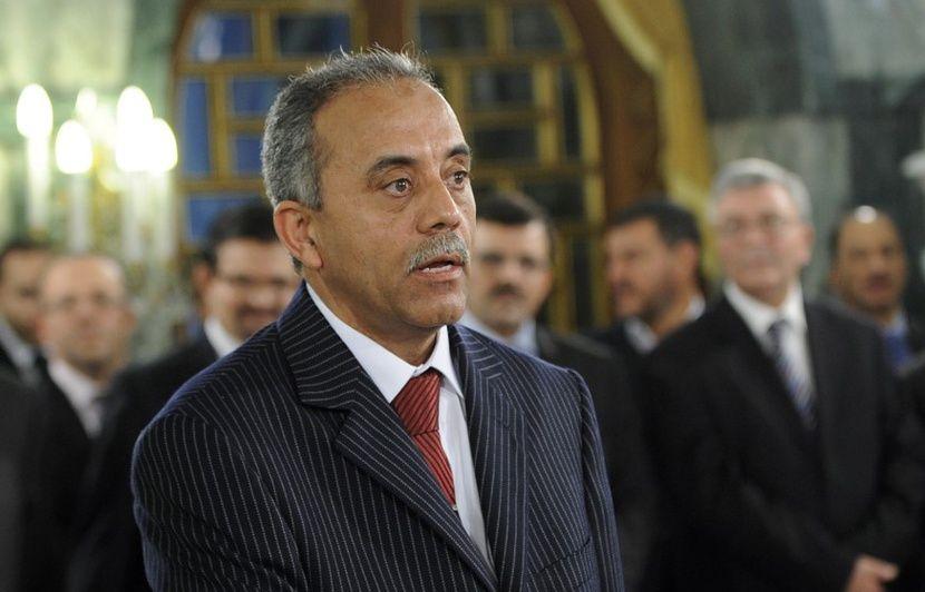 Tunisie : Habib Jemli, le candidat d'Ennahdha, le parti d'inspiration islamiste, choisi pour être Premier ministre