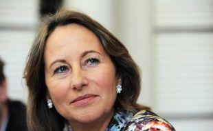 Ségolène Royal n'ira probablement pas à l'université d'été du PS à La Rochelle (24 au 26 août), a indiqué mardi son entourage, faisant valoir que l'ex-candidate à la présidentielle de 2007 avait besoin de se reconstruire après son échec aux législatives dans cette ville.