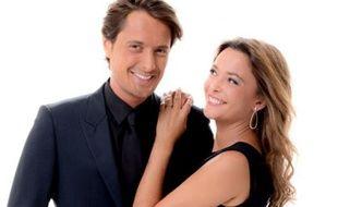 La saison 3 de «Danse avec les stars», qui commence le 6 octobre, ouvrira grand la porte à Twitter.