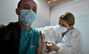 Le CIO s'est prononcé sur la vaccination des athlètes participants aux JO de Tokyo.