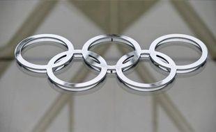 Istanbul, qui fin mai semblait en bonne posture pour décrocher les jeux Olympiques 2020, après quatre essais malheureux, tente désormais de limiter les dommages collatéraux causés à sa candidature par deux semaines de manifestations, à moins de trois mois du choix du CIO.
