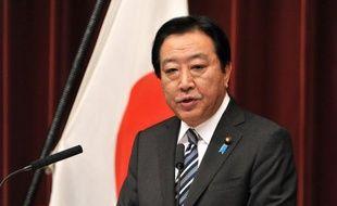 Un responsable gouvernemental japonais a affirmé que son pays était disposé à prêter davantage au FMI pour aider l'Europe endettée, à condition que le Vieux continent fasse lui-même des efforts, ont rapporté jeudi des médias.