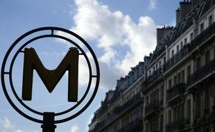 Comme chaque été, la RATP profite d'une baisse de la fréquentation pour effectuer de grands travaux en Ile-de-France