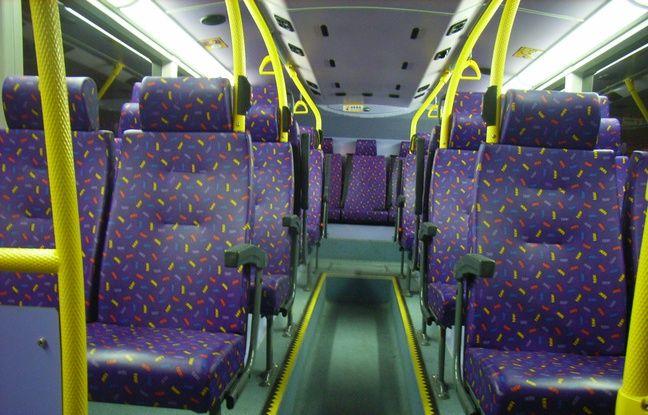 Grand Est: Des élus lancent une pétition pour des transports scolaires gratuits dans toute la région