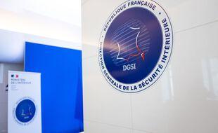 Le procès de Haurus, ancien agent de la DGSI, débute mardi 15 juin 2021.