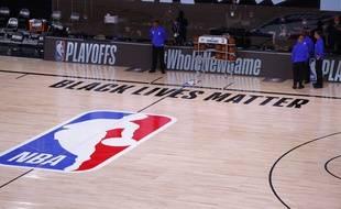 Tirs policiers sur Jacob Blake: les joueurs de Milwaukee refusent de jouer contre Orlando