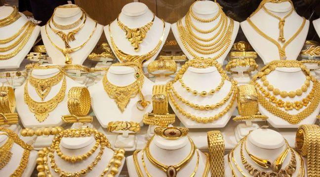 Nantes : « Evitez de porter des bijoux »… Le message de prévention « maladroit » de la ville de Rezé