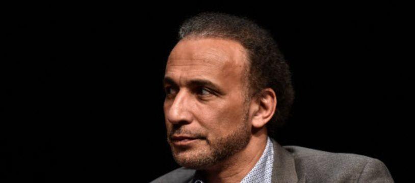 Tariq Ramadan est en prison depuis plusieurs mois.
