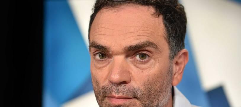 L'émission de Yann Moix sur Paris Première n'aura pas de deuxième saison.