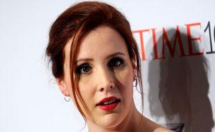 Dylan Farrow, la fille de Woody Allen, l'accuse de l'avoir abusée...
