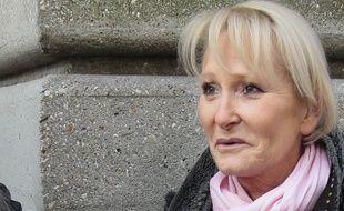 Soupçonnée d'avoir occupé un emploi fictif présumé au Parlement européen, Yann Le Pen a été mise en examen.