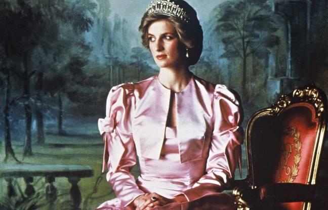 648x415 portrait officiel lady diana princesse galles 1987