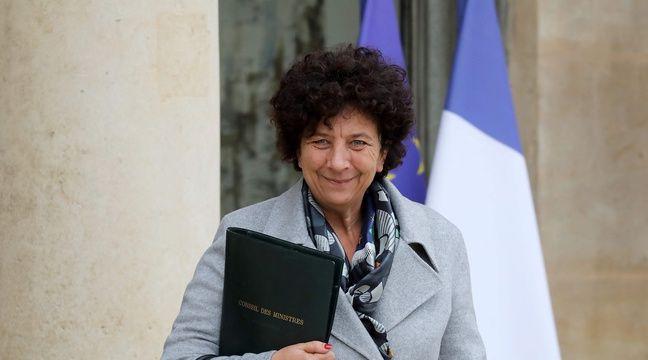 « Islamo-gauchisme » : Plus de 600 universitaires demandent la démission de Frédérique Vidal - 20 Minutes