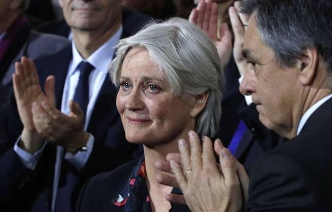 Affaire Fillon: Publihebdos assure «ne pas avoir les moyens» de passer en revue ses archives pour trouver des articles sur Penelope Fillon