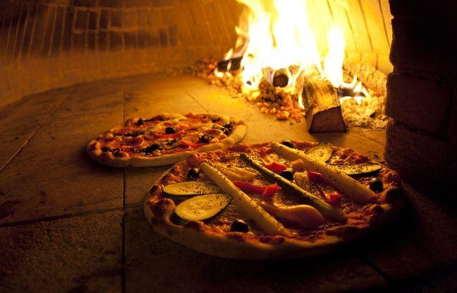PODCAST. «Minute Papillon!»: Pizza reine à Marseille et révolution culinaire dans les festivals