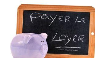 Vous devez absolument continuer à payer votre loyer, même en cas de manquements de la part de votre bailleur.