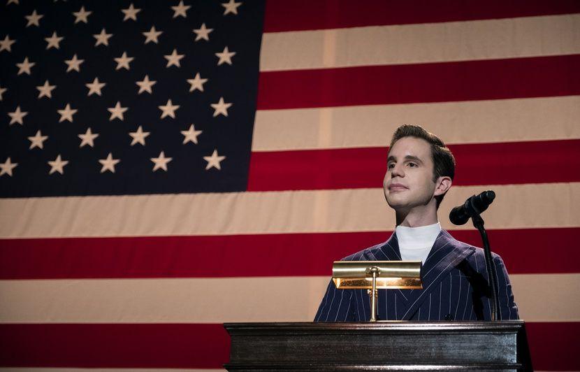 « The Politician », la série de Ryan Murphy, expliqué aux Frenchies