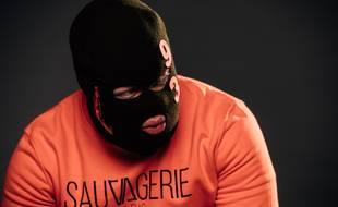 Kalash Criminel sort son nouvel album