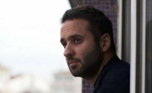 Le journaliste indépendant français Mathias Depardon, arrêté en Turquie le 8 mai, est en grève de la faim depuis dimanche 22 mai 2017.