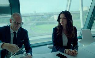Snabba Cash, série suédoise et succès surprise de Netflix