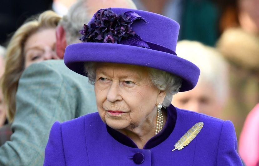 Royaume-Uni : Elizabeth II approuve le projet de loi de Brexit
