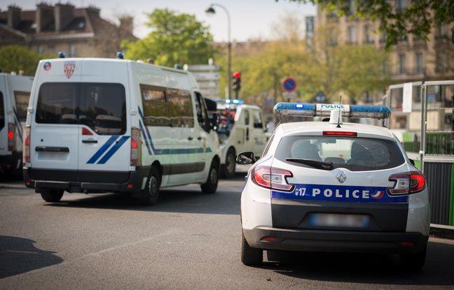 Coronavirus en Ile-de-France: Quatre «faux policiers» qui contrôlaient des attestations interpellés