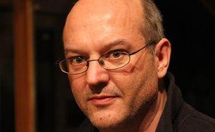 Richard Puech a réalisé le documentaire