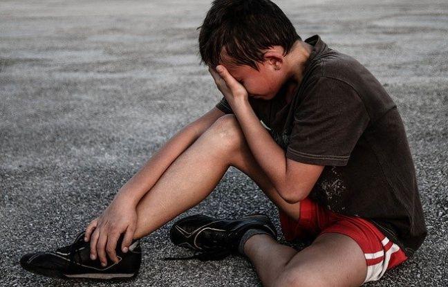Que valent les mesures contre les violences physiques et sexuelles faites aux enfants?