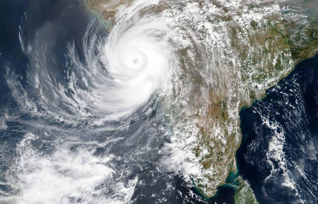 648x415 une image satellite du cyclone tauktae approchant de l ouest de l inde le 17 mai 2021