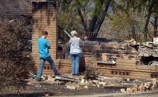 L'armée australienne a annoncé samedi enquêter sur la possibilité que des exercices d'entraînement à l'explosif aient pu provoquer l'un des incendies qui ravagent actuellement le sud-est du pays et dont une bonne partie n'étaient pas circonscrits.