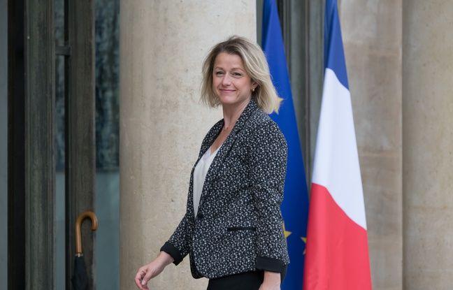 Gouvernement Castex: Pour Barbara Pompili, fidèle d'Emmanuel Macron, une exposition maximum à la Transition écologique