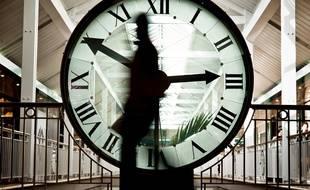 Les Français ont jusqu'à ce dimanche 3 mars à minuit pour donner leur avis sur le changement d'heure.
