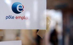 Faute d'emplois, entre 2007 et 2010, les demandeurs d'emploi sont restés davantage inscrits sur les listes de Pôle emploi, selon une étude du ministère de l'Emploi publiée lundi