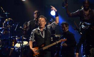 Il y a 25 ans, un concert de Bruce Springsteen à Berlin-Est, devant 300.000 fans assoiffés de liberté, a peut-être donné un petit coup de pouce au mouvement qui devait mener, 16 mois plus tard, à la chute du Mur