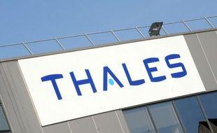 """L'intersyndicale CFDT, CGT, CFE-CGC du groupe d'électronique de défense Thales réclame le départ du PDG Luc Vigneron et """"la nomination rapide d'un nouveau patron pour le groupe"""", a-t-on appris lundi auprès de la CGT du groupe."""