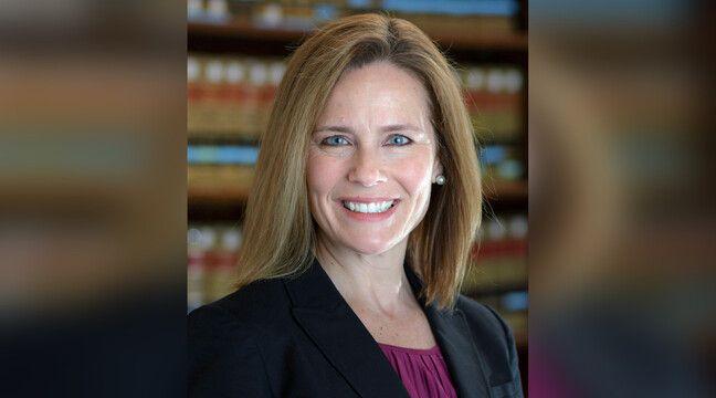 Trump devrait choisir une juge ultraconservatrice pour la Cour suprême