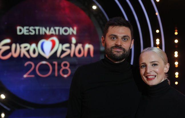 «Destination Eurovision»: Delphine Ernotte annonce une saison 2