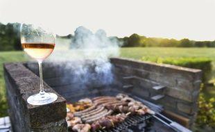 Le barbecue, élément indispensable de l'été. Et si on changeait un peu sa recette ?