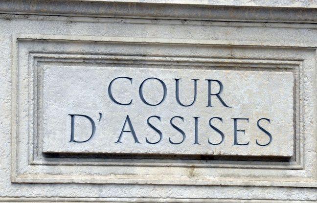 Carcassonne: Un homme jugé à partir de ce jeudi pour avoir battu à mort sa compagne