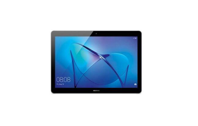 Profitez de la tablette Huawei MediaPad T3 10 16 Go Wi-Fi à moins de 130 euros chez Rue du Commerce.