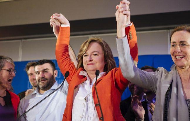 Parlement européen: «Ectoplasme», «aigri»... Nathalie Loiseau a-t-elle plombé les marcheurs?