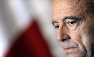 La France a annoncé mercredi le rappel de son ambassadeur en Syrie, une décision qui rompt une partie de son lien officiel avec Damas et qui accompagne une position déjà adoptée par les Etats-Unis et plusieurs pays arabes.