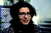 Agnès De Feo, sociologue et autrice de