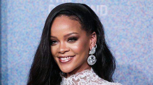 VIDEO. Rihanna et Jay-Z font d'importants dons contre le coronavirus
