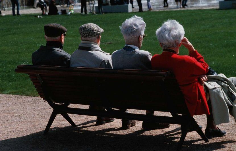 92 % des Suédoises et 72 % des Suédois ont eu une retraite plus faible avec le système à points ? Attention à ces chiffres