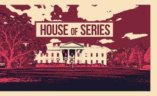 Anne-Solen Douguet et Didier Allouch signent le documentaire House of Series, disponible sur MyCanal.