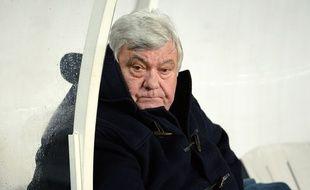 Louis Nicollin est décédé le 29 juin 2017, à l'âge de 74 ans.