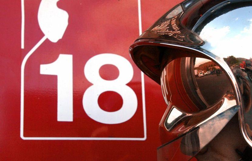 Gironde : Un pompier professionnel mis en examen pour viol et tentative de meurtre